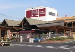 畑岡奈紗 父3.png